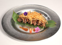 Χοιρινό κρέας,   Στοκ Εικόνες