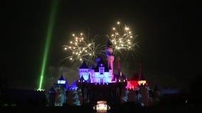 Χονγκ Κονγκ Disneyland