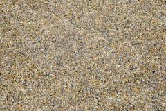 Χονδροειδής σύσταση άμμου για το υπόβαθρο E στοκ φωτογραφία με δικαίωμα ελεύθερης χρήσης