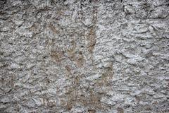Χονδροειδής σύσταση τοίχων στοκ φωτογραφία με δικαίωμα ελεύθερης χρήσης