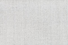 Χονδροειδής σύσταση του υφαντικού υφάσματος Στοκ Φωτογραφία