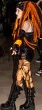 χορευτής Στοκ Φωτογραφίες
