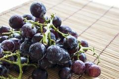 χορτοφάγος γλυκιά ώριμη νόστιμη εύγευστη έννοια τροφίμων φρούτων Στοκ φωτογραφία με δικαίωμα ελεύθερης χρήσης