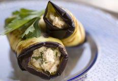 χορτοφάγος τροφίμων Στοκ Φωτογραφίες
