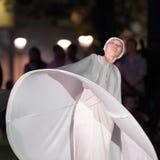 χορός κουδουνιών Στοκ φωτογραφίες με δικαίωμα ελεύθερης χρήσης