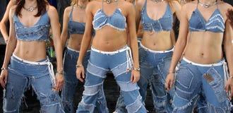 χορός Στοκ εικόνες με δικαίωμα ελεύθερης χρήσης