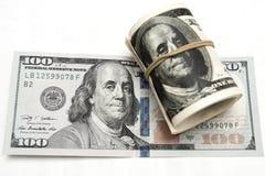 Χρήματα Στοκ εικόνες με δικαίωμα ελεύθερης χρήσης