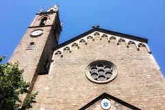 χριστιανική εκκλησία μικ& στοκ φωτογραφία με δικαίωμα ελεύθερης χρήσης