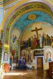 Χριστιανική εκκλησία - χριστιανική θρησκευτική κοινότητα Στοκ Φωτογραφία