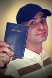 Χριστιανός Στοκ φωτογραφίες με δικαίωμα ελεύθερης χρήσης