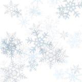 Χριστούγεννα ανασκόπησης Στοκ Φωτογραφίες