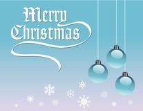 Χριστούγεννα ανασκόπησης Στοκ φωτογραφίες με δικαίωμα ελεύθερης χρήσης