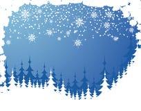 Χριστούγεννα ανασκόπηση&sigma Στοκ εικόνες με δικαίωμα ελεύθερης χρήσης