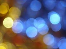 Χριστούγεννα ανασκόπησησ στοκ εικόνες με δικαίωμα ελεύθερης χρήσης