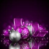 Χριστούγεννα ανασκόπηση&sigma ελεύθερη απεικόνιση δικαιώματος