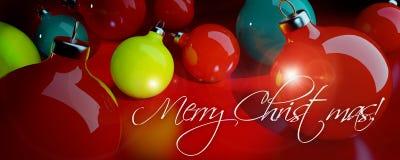 Χριστούγεννα ανασκόπηση&sigma Στοκ εικόνα με δικαίωμα ελεύθερης χρήσης