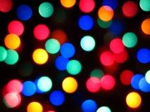 Χριστούγεννα ανασκόπησησ στοκ φωτογραφίες με δικαίωμα ελεύθερης χρήσης