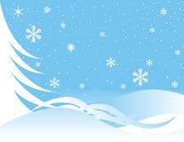 Χριστούγεννα δέντρων Στοκ φωτογραφία με δικαίωμα ελεύθερης χρήσης