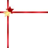 Χριστούγεννα και νέα ανασκόπηση έτους Στοκ εικόνα με δικαίωμα ελεύθερης χρήσης