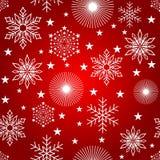 Χριστούγεννα και σχέδιο καλής χρονιάς Στοκ εικόνα με δικαίωμα ελεύθερης χρήσης
