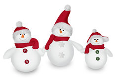Χριστούγεννα και όλα τα πράγματα σχετικά διανυσματική απεικόνιση