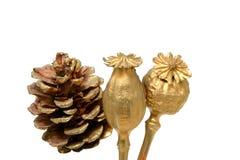 Χριστούγεννα κινητήρια στοκ εικόνες