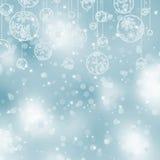 Χριστούγεννα κομψό eps 8 ανασ&k διανυσματική απεικόνιση