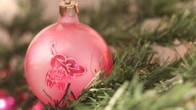 Χριστούγεννα μαγικά Στοκ εικόνες με δικαίωμα ελεύθερης χρήσης