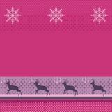Χριστούγεννα, υπόβαθρο χειμερινών διακοπών, διάνυσμα διανυσματική απεικόνιση