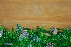 Χριστούγεννα, Χαρούμενα Χριστούγεννα, εύθυμη, παραμονή, Παραμονή Χριστουγέννων, νέο έτος, Στοκ φωτογραφία με δικαίωμα ελεύθερης χρήσης