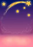 Χριστούγεννα 02 απεικόνιση& ελεύθερη απεικόνιση δικαιώματος
