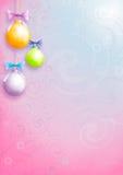 Χριστούγεννα 07 απεικόνιση& ελεύθερη απεικόνιση δικαιώματος