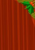 Χριστούγεννα 10 απεικόνισης απεικόνιση αποθεμάτων