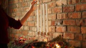 Χριστούγεννα φιλμ μικρού μήκους
