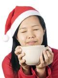 Χριστούγεννα 14 Στοκ εικόνα με δικαίωμα ελεύθερης χρήσης