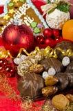 Χριστούγεννα Στοκ Φωτογραφίες