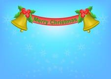 Χριστούγεννα Στοκ Εικόνες