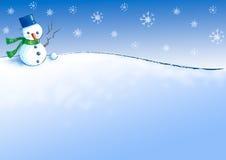 Χριστούγεννα 35 απεικόνιση& ελεύθερη απεικόνιση δικαιώματος