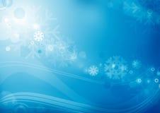 Χριστούγεννα 42 απεικόνιση& ελεύθερη απεικόνιση δικαιώματος