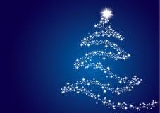 Χριστούγεννα 5 Στοκ Φωτογραφίες