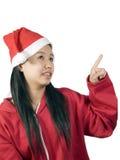 Χριστούγεννα 8 Στοκ Εικόνες