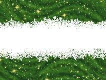 Χριστούγεννα copyspace eps 8 ανασκόπη&s Στοκ φωτογραφίες με δικαίωμα ελεύθερης χρήσης
