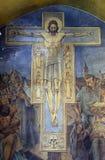 Χριστός είναι στοκ φωτογραφία με δικαίωμα ελεύθερης χρήσης