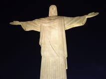 Χριστός Στοκ Φωτογραφίες