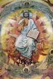 Χριστός Στοκ φωτογραφία με δικαίωμα ελεύθερης χρήσης