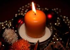 χρονικά Χριστούγεννα στοκ εικόνα με δικαίωμα ελεύθερης χρήσης