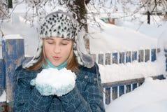 χρονικός χειμώνας στοκ φωτογραφίες με δικαίωμα ελεύθερης χρήσης