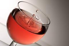 χρονικό κρασί στοκ φωτογραφία με δικαίωμα ελεύθερης χρήσης