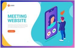 Χρονολόγηση της περιοχής app Webpage νέες τεχνολογίες όπως για να βάλει μεταφορτώστε το κουμπί ελεύθερη απεικόνιση δικαιώματος