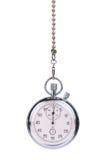 χρονόμετρο χρονομέτρων με διακόπτη Στοκ φωτογραφία με δικαίωμα ελεύθερης χρήσης